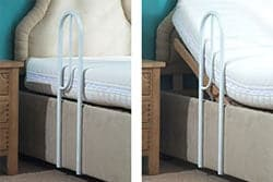 Adjustable Bed Accessories and Upgrades
