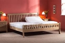 Adjustable Beds Wood