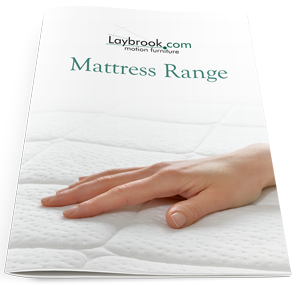 Order your mattress brochure