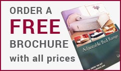 order brochure with prices comp