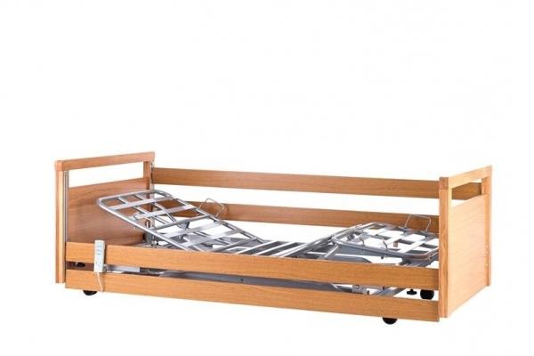 Low Bed Daytona