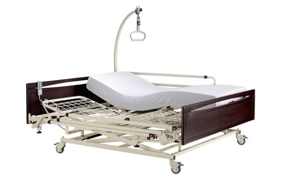 Dual Care Plus