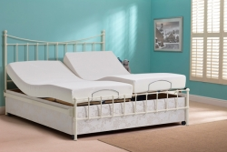 Sandgate Adjustable Bed