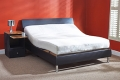 Barden Double Bed