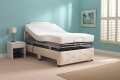 Lewes Carers Bed