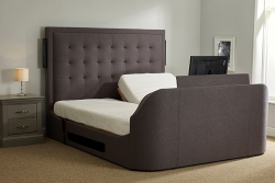 Huntington Dual Bed