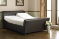 Alveston Adjustable Bed