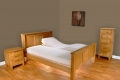 Carisbrooke Adjustable Bed