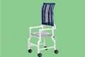 Clyde Shower Toileting Chair