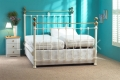 Lismore Double Bed